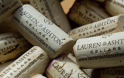 Image from laurenashtoncellars.com